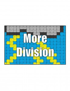 Get More Division