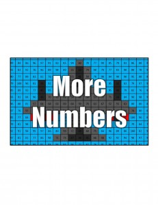 Get More Numbers
