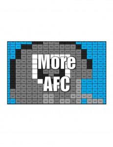Get More AFC