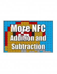 Get More NFC AS