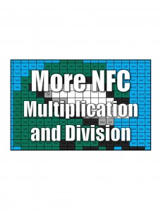 Get More NFC MD