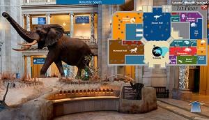 Smithsonian VT