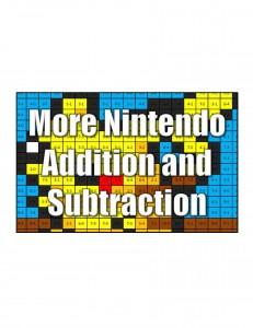 Get More Nintendo AS