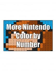 Get More Nintendo CbC