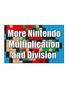 Get More Nintendo MD