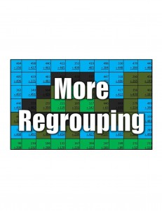 Get More Regrouping