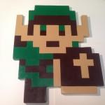 Link Woodcraft