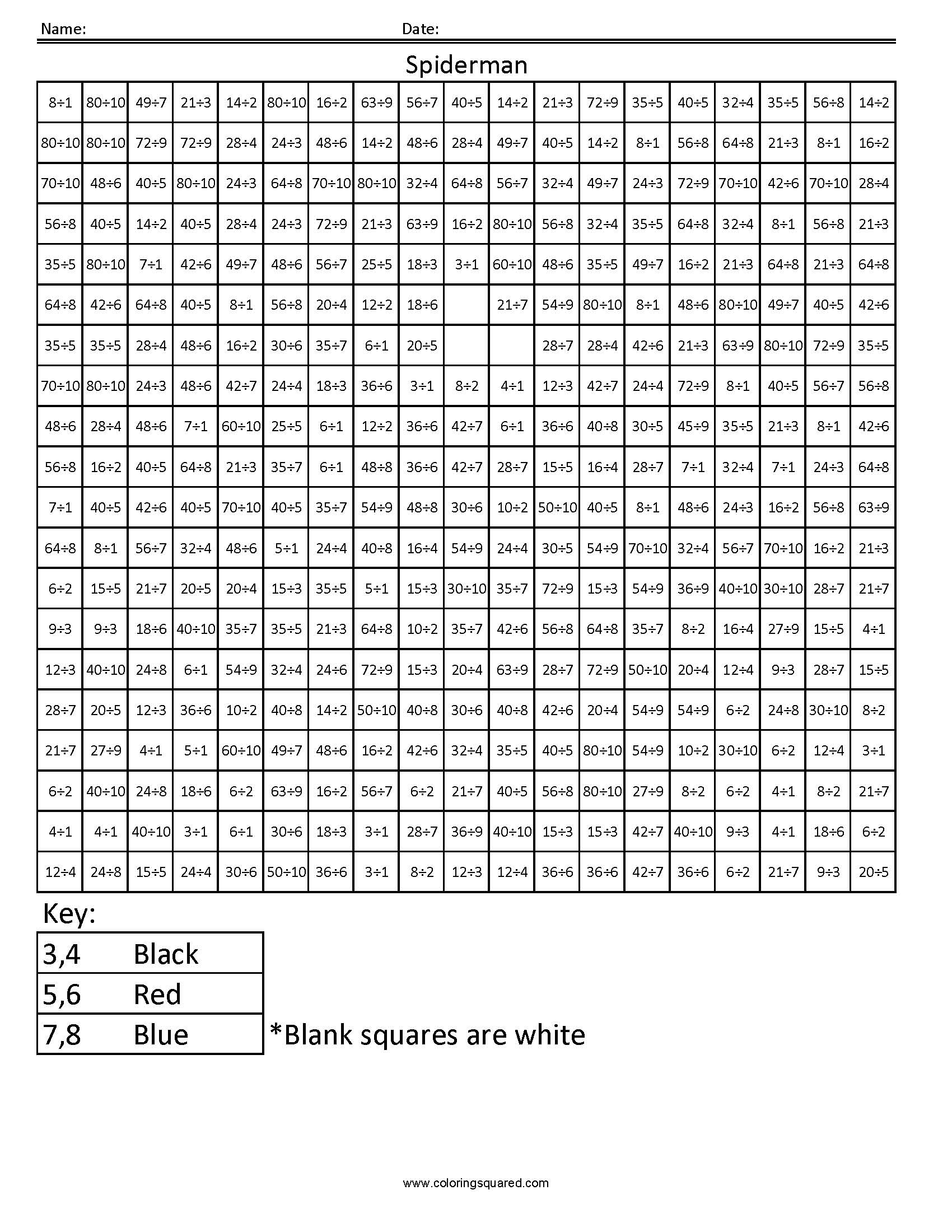 worksheet. Math Mystery Picture Worksheets. Grass Fedjp Worksheet ...