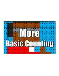 Get More Counting