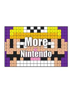 Get More Nintendo Nintendo