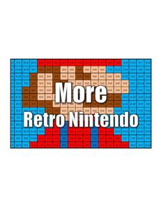 Get More Nintendo_Page_4
