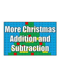 Get More Christmas_Page_2