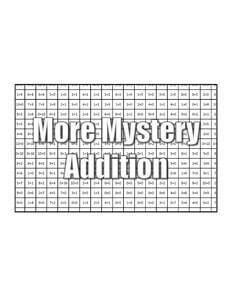 Get More Mystery_Page_2