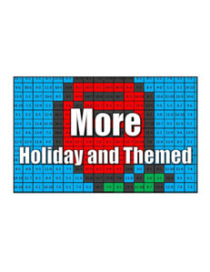 Get More Holiday