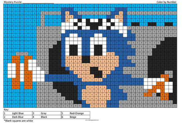 Sonic The Hedgehog Coloring Page Coloring Squared