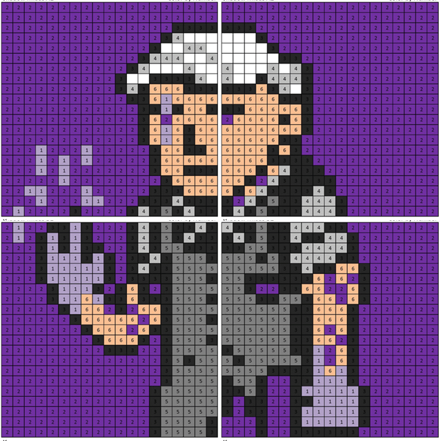 Fortnite Coloring Pages Coloring Squared